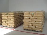 腐竹增白剂 增筋亮黄改良剂生产厂家