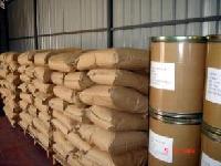 面制品馒头面包美白改良剂 面包馒头增白剂生产厂家