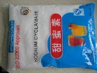 甜蜜素价格 食品级甜蜜素生产厂家