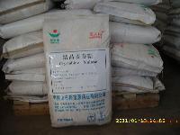 麦芽糖醇生产厂家 食品级麦芽糖醇