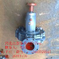 IS100-80-125J清水离心泵价格
