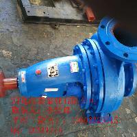 IS100-65-315C卧式离心泵批发