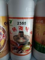万味隆火锅调味油2305