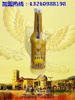330ml小瓶啤酒供货啤酒代理啤酒招商