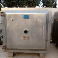 干燥机图片二手双锥干燥机报价