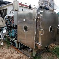 哪里双锥干燥机便宜二手不锈钢双锥干燥机价格