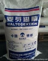 麦芽糊精价格 食品级麦芽糊精生产厂家