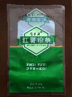 枣庄加工生产粉丝包装,粉条包装,免费设计,可来样定做