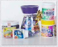 供应东莞食品标签