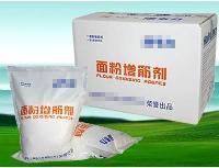 面制品增筋剂价格 百思特面制品增筋剂生产厂家