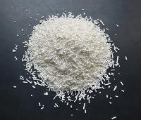 山梨酸钾价格 百思特山梨酸钾生产厂家 山梨酸钾