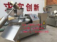 生产千叶豆腐的设备