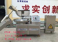 千叶豆腐生产机器