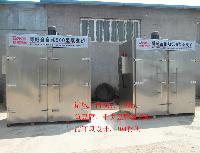 加工豆干烘干设备,豆干烘干机批发厂家直销