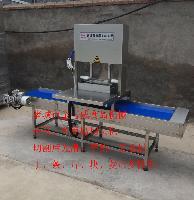 千叶豆腐机器