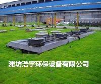 地埋式一体化污水处理设备厂家直销s