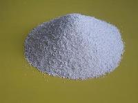 碳酸钾生产厂家(584-08-7)
