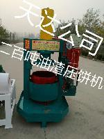检测猪油猪油火炼油锅设备的各个油脂