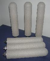 加氢装置催化剂过滤器滤芯