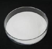 L-羟基脯氨酸    L-羟基脯氨酸生产厂家
