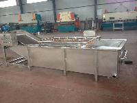 荷兰豆清洗机厂家