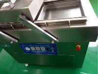 充气下凹型食品专用真空包装机生产厂家
