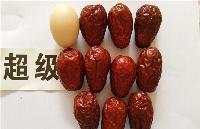 新疆红枣生产厂家