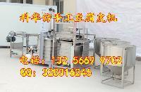 仿手工干豆腐机器