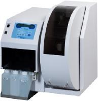 饮料二氧化碳测定仪(GVA-700)