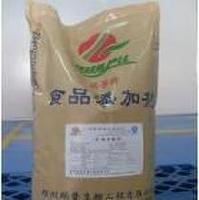 碳酸钙价格 百思特碳酸钙生产厂家