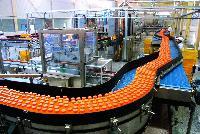 科信红枣汁饮料生产线工艺|易拉罐装280ml枣汁饮料设备厂家
