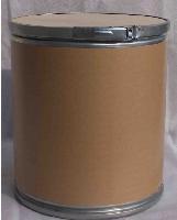维生素A 棕榈酸酯价格  维生素A 棕榈酸酯生产厂家