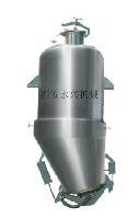 西安永兴机械斜锥型提取罐厂商价格