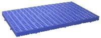 塑料托盘塑料垫板