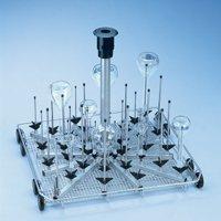 水性聚氨酯光亮剂成分分析
