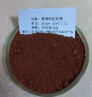 葡萄籽粉 葡萄籽提取物 葡萄籽原花青素95%