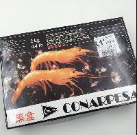 长期供应阿根廷红虾