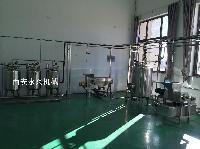 陕西葡萄酒生产线安装,成套设备制造商,西安永兴机械