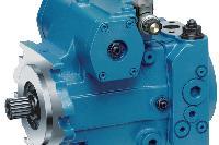供应德国力士乐A4VSO125系列变量柱塞泵