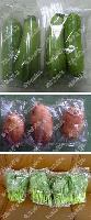 厂家低价直销水果自动包装机 高速经济型保鲜柠檬装袋包装封口机