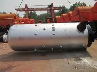 1吨立式燃煤蒸汽锅炉,1吨燃煤锅炉