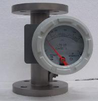 金属管转子流量计厂家