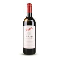奔富389批发价格、上海奔富红酒专卖、澳洲葡萄酒代理商