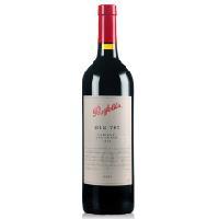 澳洲进口红酒批发、奔富707专卖价格、上海奔富代理商