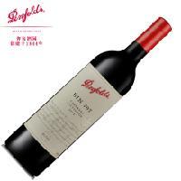 上海奔富进口商、奔富红酒批发价格、奔富707专卖价格