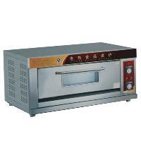 烘烤箱多少钱一台