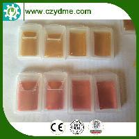厂家直销无糖木糖醇爽口片薄荷水果功能性代加工