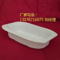 高阻隔米饭盒