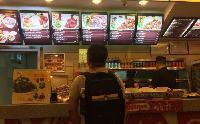 田老师红烧肉快餐加盟即送大礼包