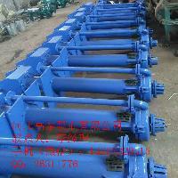 渣浆泵厂家 100RV-SP液下渣浆泵批发